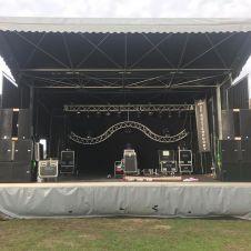 utmw podium